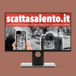 Scatta Salento – Gal Isola Salento