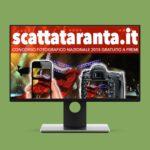 Scatta Taranta – Gal Isola Salento