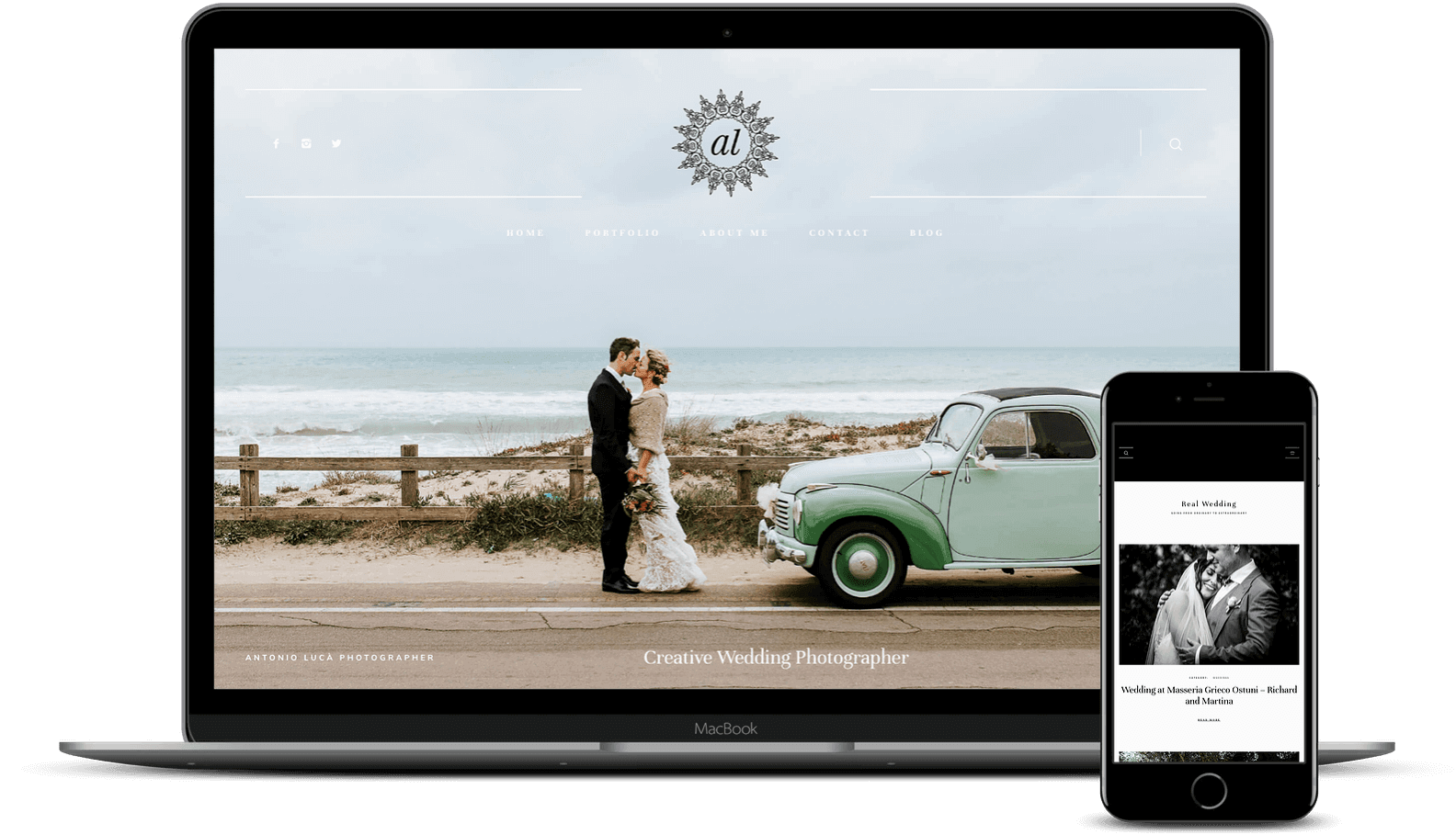 antonio-lucà-creative-wedding-puglia