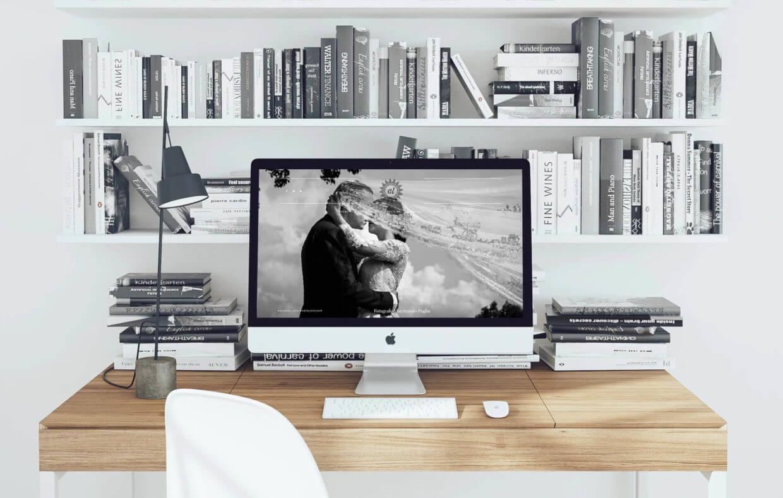 antonio-lucà-reportage-matrimonio-salento
